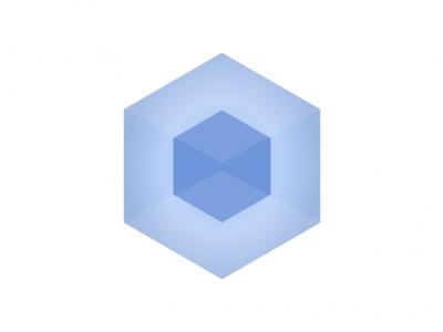 webpackでReact.jsとwebpack-dev-serverを使えるようにする
