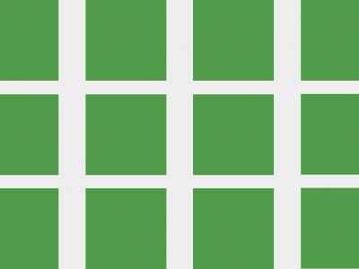 【Flexbox】整列を指定するflexboxのプロパティ